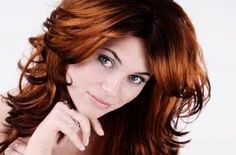 fall hair color for cool skin tones - Google Search