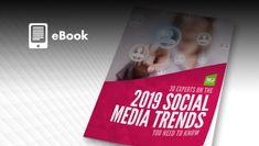 7 Sites to Find Freelance Marketing Jobs Social Media Trends, Marketing Jobs