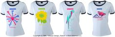 Summer Tshirts, Store Fronts, Shops, T Shirts For Women, Amazon, Lady, Shopping, Design, Fashion