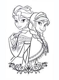 167 great Coloring Pages For Girls ! images | Coloring pages for ...