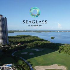Seaglass At Bonita Bay is here to offer the most luxurious waterfront homes for sale that are situated at one of the best locations in Florida including Naples and Bonita Springs. Visit them to check out the floor plans and amenities.