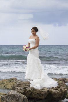 #boda, #bodas, #weeding, #novia, #novios, #ramo, #RamoDeNovia, #foto, #fotógrafo _MG_0549