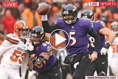 30 Best NFl Live Stream Free images in 2019