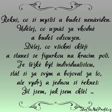 A tak si tady žijeme. Digital Marketing Trends, Shabby Chic Crafts, Story Quotes, I Love You, My Love, Bude, True Stories, Quotations, Wisdom
