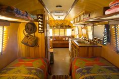 air stream interiors..Re-pin brought to you by #OregonInsuranceagents at #houseofinsurance in #EugeneOregon