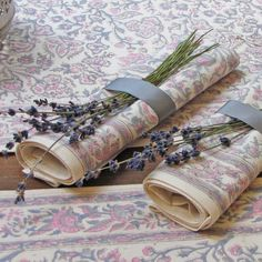Servietten Blockprint, Textilmanufaktur MASASO, Handarbeit, Stempeldruck, Fairtrade