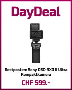 Sony, Online Shopping, Videos, Wide Angle Lens, Point And Shoot Camera, Tripod, Shutter Speed, Good Movies, Net Shopping
