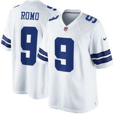 ca727d2d398 15 Best Dallas Cowboys Shirt's images | Dallas cowboys shirts, Dak ...