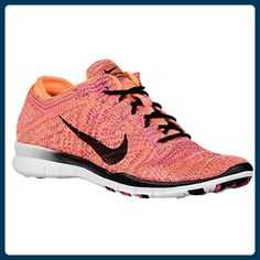 200d78bbc2b9 Nike Womens Free TR Flyknit Running Shoes 75     Find out more about the  great product at the image link. (This is an affiliate link)