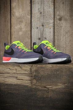 307770c41d2d21 31 Best Sneakers  Nike SB Project BA images