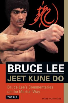 52 Pages Alert Bruce Lee Museum Booklet- Kung Fu Art Life Brand New Outstanding Features