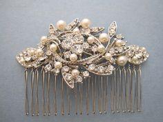 for wedding hair