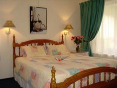 Cape Town, Catering, Self, Apartments, Furniture, Website, Home Decor, Heidelberg, Decoration Home