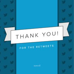 My best RTs this week came from: @wardofmusic @LinosVersion @GMitakides #thankSAll via http://sumall.com/thankyou