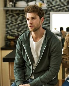 #SignificantMother #Jimmy #NathanielBuzolic