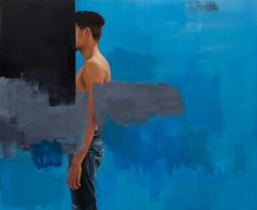 Delfin Finley Art | Work