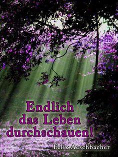 Du bist bereits, was du suchst. Suche nicht, sondern sei du selbst. http://hierophant-verlag.de/das-leben-durschauen/… #Selbstfindung #Erwachen