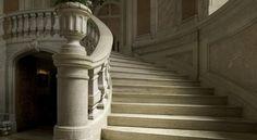 Pestana Palace Lisboa Hotel & National Monument - Lisboa