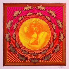Orange Sunshine by yosquirt