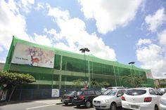 O espaço trará ao todo 15 novas lojas | foto: Francis Prado