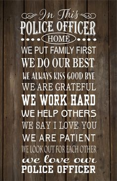 1000 Images About Family Signs Or Home Decor On Pinterest