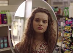 How '13 Reasons Why' Stopped Me From Hurting Myself