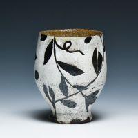 Michael Kline  #ceramics #pottery
