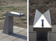 public water fountain - Google Search