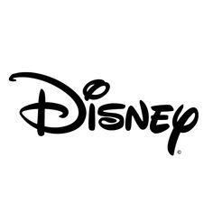 Disney Font Generator In 2020 Disney Font Disney Writing Font Generator