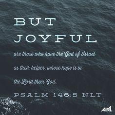 #VOTD #Bible #Joyful #Hope