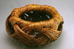 Fujinuma Noboru: Master of Bamboo | The Art Institute of Chicago