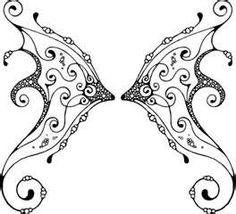 226 Best Fairy WIngs images | Tutorials, Fairy wings ...