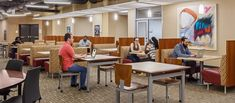 Kennesaw State, State University, Conference Room, Furniture, Home Decor, Decoration Home, Room Decor, Home Furnishings, Home Interior Design