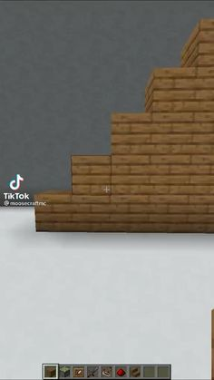 Minecraft Mansion, Cute Minecraft Houses, Minecraft Room, Amazing Minecraft, Minecraft Stuff, Minecraft Furniture, Minecraft Cheats, Minecraft Redstone, Minecraft Plans