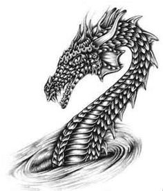 Dragon Tattoo Designs 2 Credit Source Tattoomenow More Work On Me By