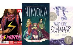 Win The Ultimate Graphic Novel Combo For Rebel Girls! (over $50 value)