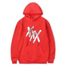 2018 Stephen Curry Hoodies Hip Hop Hoodie Men Hoodie Lil Wayne Hoody Sweatshirt