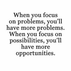 57 Quotes That Ensure Success