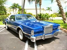 1210 Best Lincoln What A Luxury Car Should Be Images Ford Motor