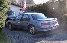 Chevrolet Lumina, Car, Vehicles, Automobile, Autos, Cars, Vehicle, Tools
