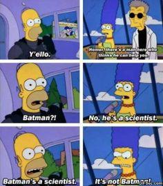 Best of The Simpsons Part 2 - Imgur