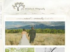 Have a wedding experience that matches your FREE-SPIRIT with California Elopement Photographer, Joni Bilderback Wedding Invitations Online, Wedding Invitation Templates, San Diego Wedding Photographer, Online Pharmacy, Just For Laughs, Botany, Wedding Photography, Tapestry, Exterior