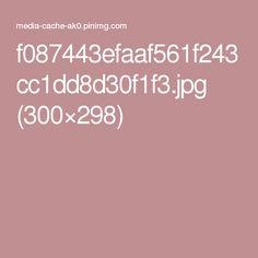f087443efaaf561f243cc1dd8d30f1f3.jpg (300×298)