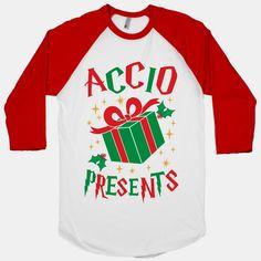 Accio Presents   T-Shirts, Tank Tops, Sweatshirts and Hoodies   HUMAN