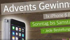 Gewinne mit dem aktuellen Apfelkiste.ch #Wettbewerb und ein wenig Glück ein #iPhone6 Plus mit 64GB in der Farbe Grau. http://www.alle-schweizer-wettbewerbe.ch/iphone-6-plus-64gb-gewinnen/