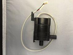 W405844 Noritsu minilab pump China made new #Affiliate