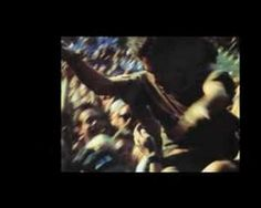 This is the best version of PORCH ever, in my humble opinion. I only wish there was video as well, I have searched high and low for one with no success... Pearl Jam - Porch, St. Petersburg FL 3/29/94