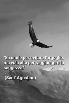 Inspiration for your life! Words Quotes, Me Quotes, Motivational Quotes, Inspirational Quotes, Sayings, Cogito Ergo Sum, Magic Words, Beautiful Mind, Self Help