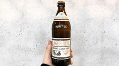 это бутылка лагера для моего хорошего друга @nastya_tsyhnenko  lager hell - почти как твоё заведение @artem_skapenko lillet master @lillet_love_tatjana  #fihuli #bar #bartender #bartenders #barskills #bartenderskills #work #world #cocktail #cocktails #we #instagram #instavideo #video #worldvideo #drink #drinks #flair #worldflair #flairing #mixology #art #love #life #