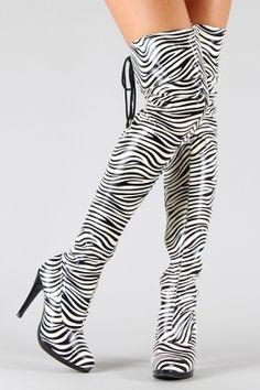 zibra #hot | fashionable water bug | Pinterest | Zebras